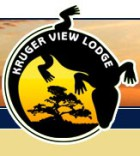 Self Catering Accommodation Mpumalanga Near Kruger Park